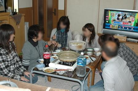 Photo_49